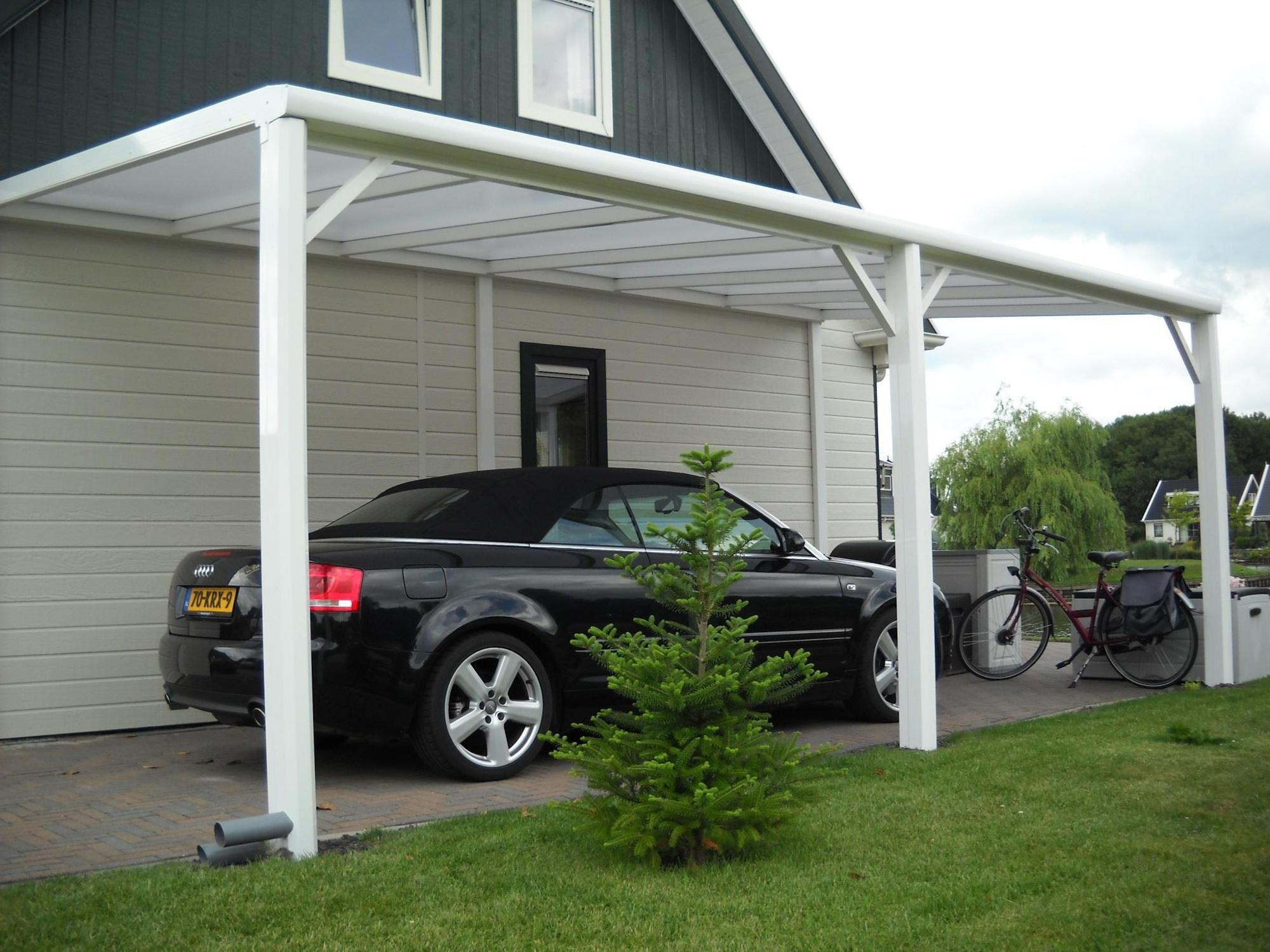 Luxury Aluminum Frame Wall Mounted Carport Garages Lean To Carport Canopy Buy Wall Mounted Carport Aluminum Carport Lean To Carport Product On Alibaba Com