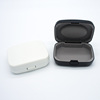 /product-detail/best-price-custom-logo-hearing-aid-plastic-container-box--62372781937.html