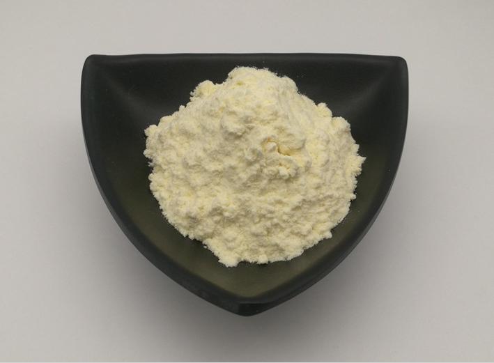 Giá Tốt Nhất Tinh Khiết Sữa Ong Chúa Đóng Băng Bột Khô