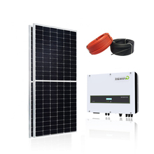 5kw 10kw 15kw 20 kw 40 kw <span class=keywords><strong>50kw</strong></span> 100 kw 150 kw 300 kw 400kw 500kw <span class=keywords><strong>commerciale</strong></span> pannello solare ibrido sul sistema di legame di griglia