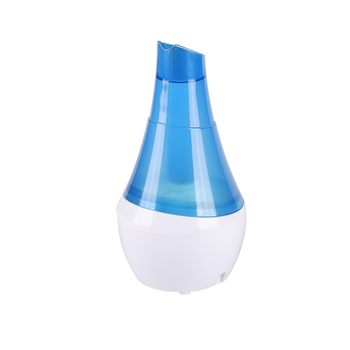 custom whole house usb wireless ultrasonic led home aroma humidifier air diffuser
