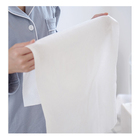 Towel Sport Reusable 100 % Cotton Tissues Compressed Mini Magic Bath Towel For Sport Hotel Airplane