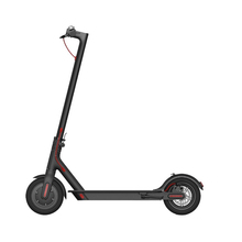 2020 eléctrico <span class=keywords><strong>scooter</strong></span> Color del cliente mijia M365 puede <span class=keywords><strong>hacer</strong></span> GPS compartir <span class=keywords><strong>scooter</strong></span> Venta caliente m365 <span class=keywords><strong>scooter</strong></span> Eléctrico