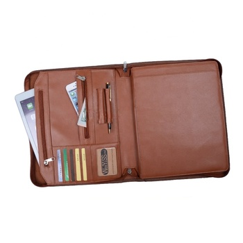 Newest Design Leather Portfolio Organizer For Tablet Card And Pen Folder Power Bank Portflio With Zipper Buy Designer Leather Personal Organizer Mulit Function Power Bank Portflio With Zipper Leather Portfolio For Card Product On Alibaba Com,Modern Simple Ceiling Design For Living Room