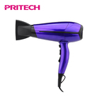 PRITECH Korea Style Electric Mini Hair Dryer For Household Using