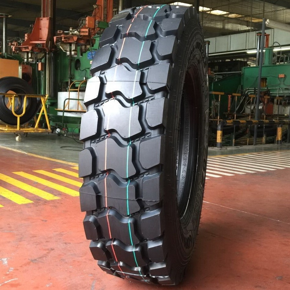 Super quality Chinese Radial Truck <strong>Tyre</strong> 295 80 22.5 for sale