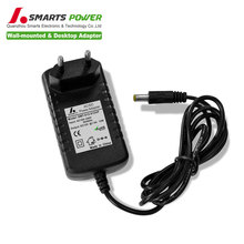 110-240v adapter dc12v 1 amp ac dc power 12 v adapter supply 12vdc a wall 24V   class 2 Switching Power