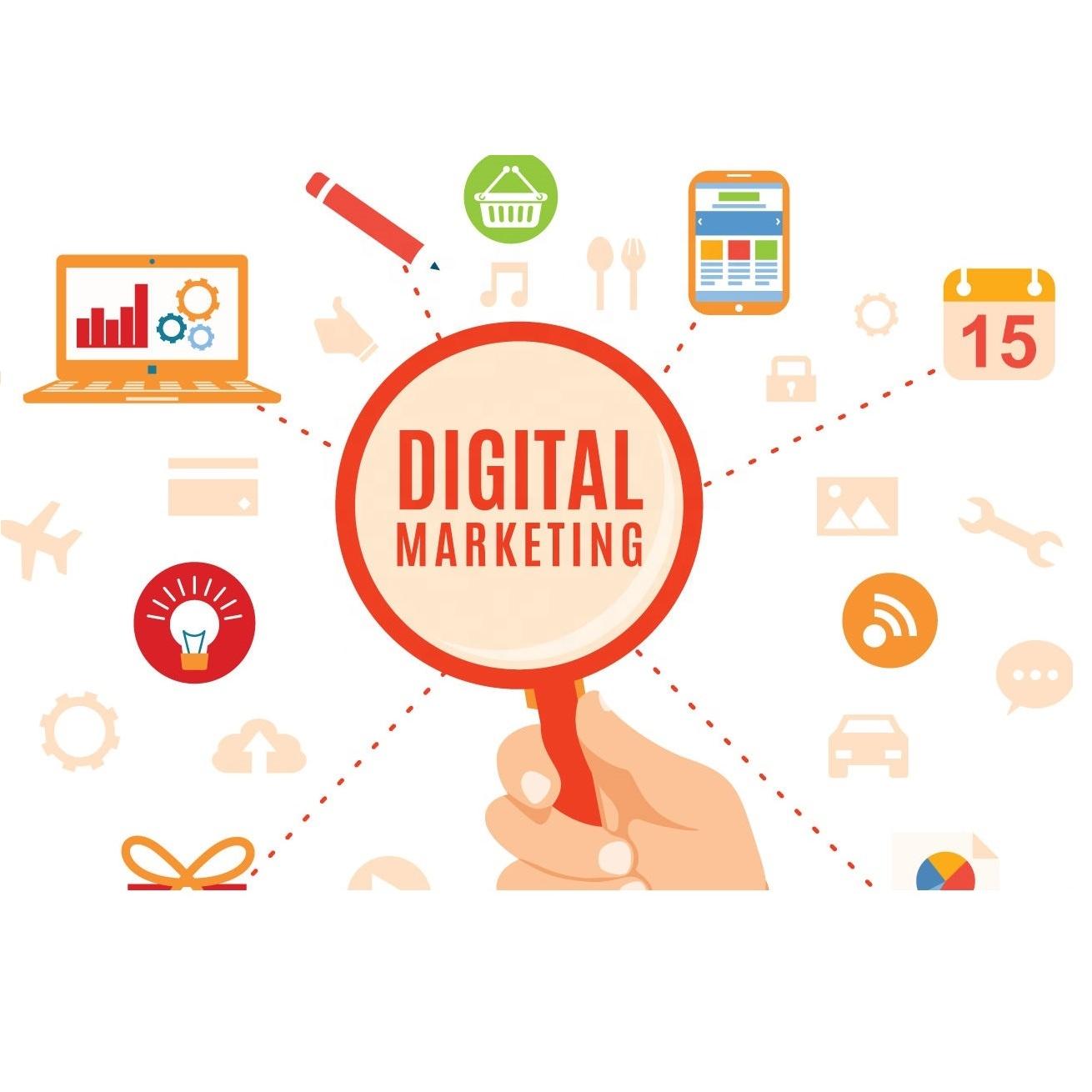 Pendidikan adalah Kunci Sukses dalam Pemasaran Internet