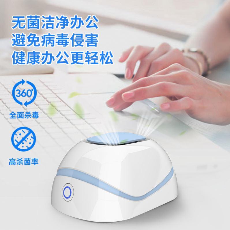 Venta al por mayor filtro para lampara uv Compre online los