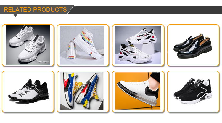 Mode Goedkope Mannen Schoenen Sneakers Casual Homme Custom Sneakers Schoenen Voor Mannen Sport Merk Mode Sportschoenen Mannen Sneakers