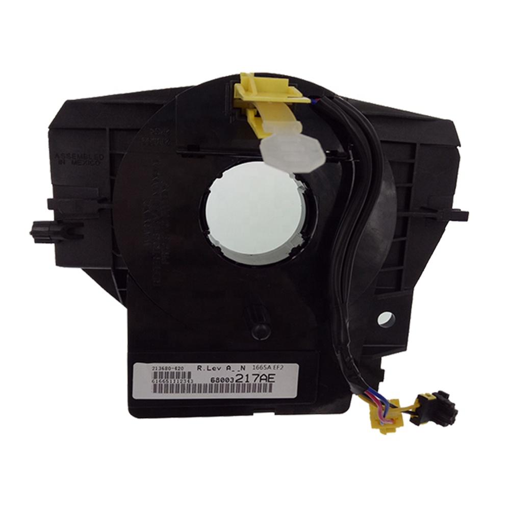 05-16 Chrysler Dodge Jeep New Oil Pressure Sending Unit Switch Mopar Factory Oem