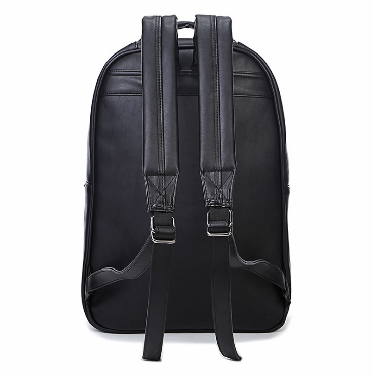 wholesale mens anti theft waterproof usb laptop backpack school bag 3 different ways for men