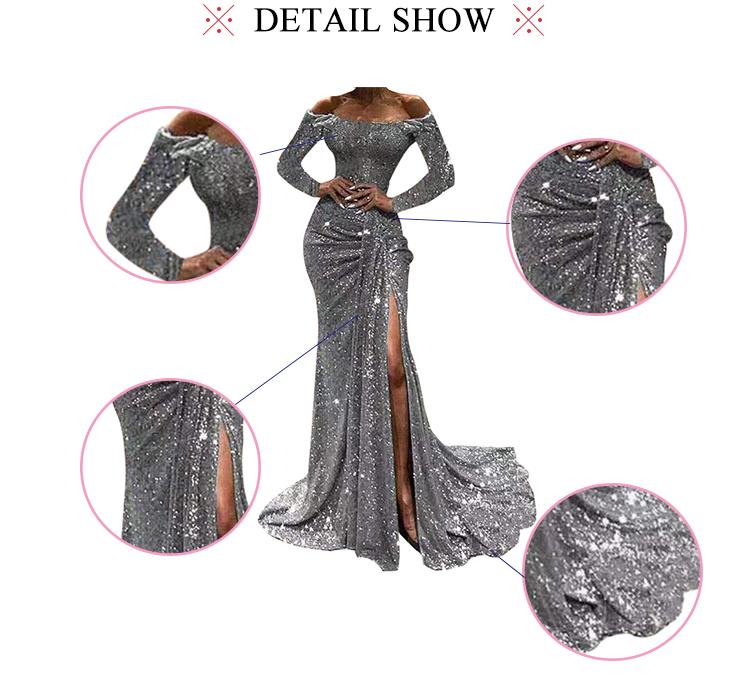 फैशन कोरियाई पार्टी पोशाक डिजाइन पोशाक पार्टी महिला लेडी पोशाक पार्टी