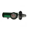 /product-detail/good-quality-cga-870-oxygen-tank-regulator-oxygen-medical-1600058267604.html