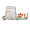 /product-detail/top-quality-disposable-baby-diapers-wholesale-south-africa-62371150369.html