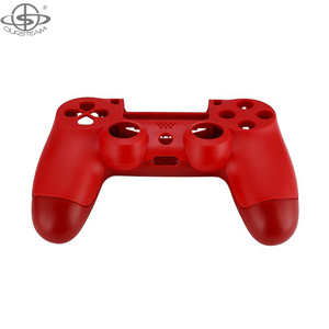For PS4 controller V2 full shell JDM 040 dualshock 4 matte housing case
