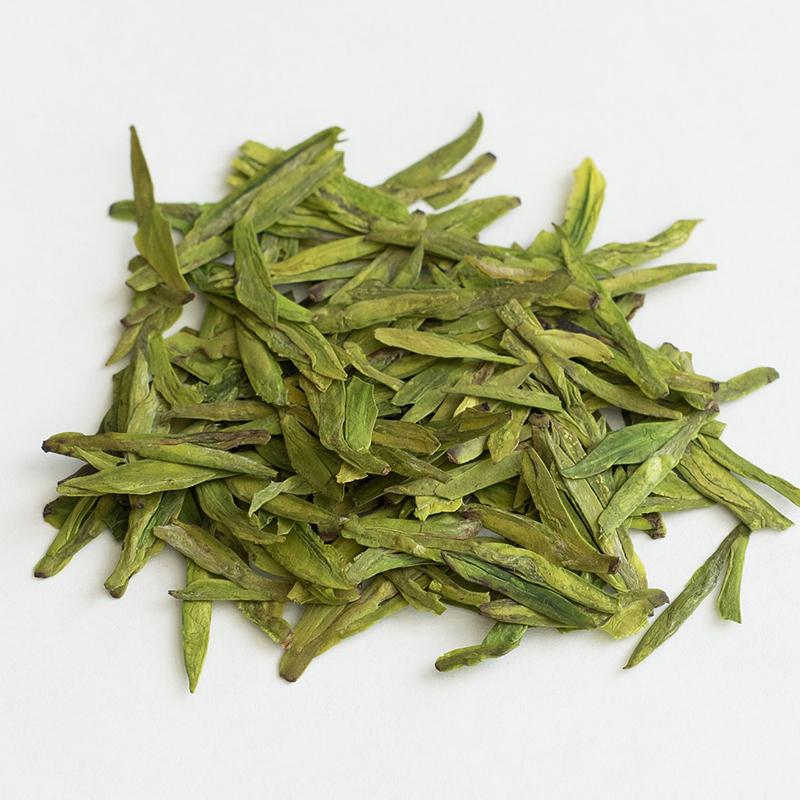 Hot selling chinese herbal natural healthy green tea with bags - 4uTea | 4uTea.com