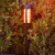 solar Flames Torches garden Lights Outdoor Solar Spotlights Landscape Decoration Flickering Lighting Dusk to Dawn Auto On/Off