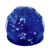 ball mold 12 constellation glowing stones magic tricks montessori toys