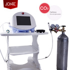 Carboxytherapy Machine Price CO2 Portable Carboxytherapy Device Treatment