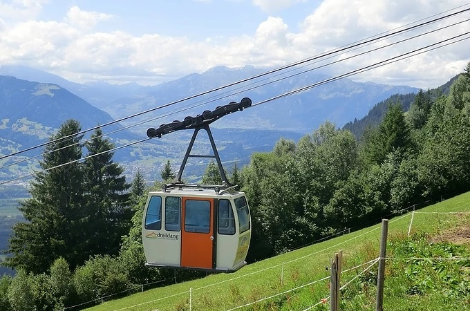 cableway (1)