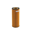 /product-detail/high-capacity-truck-car-oil-filter-element-part-number-e500hd129-for-truck-62139412957.html