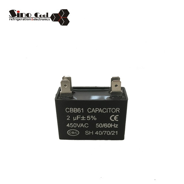 Ceiling Fan Wiring Diagram Capacitor Cbb61 - Buy Bm Cbb61 Motor  Capacitor,Power Capacitor,Capacitor Tester Product on Alibaba.comAlibaba.com