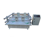 Packaging Inspection Equipment Simulation Transport Vibration Test Instrument