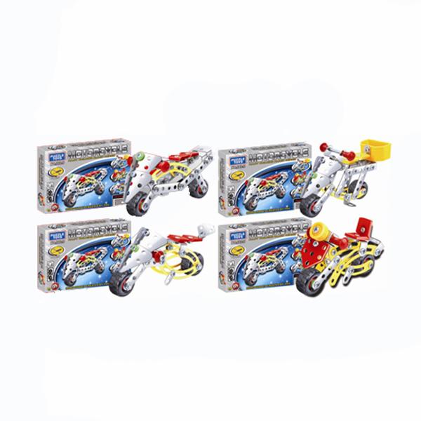 Lion Gambar 3D View Master Mainan untuk Penjualan