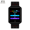 2019 Popular Sport Smart Watch F3 With Pedometer For Android