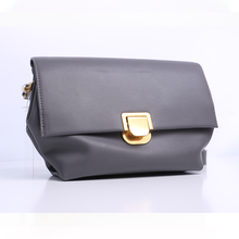 2019 New Fashion woman pockets shoulder bag Crossbody bag clutch bag