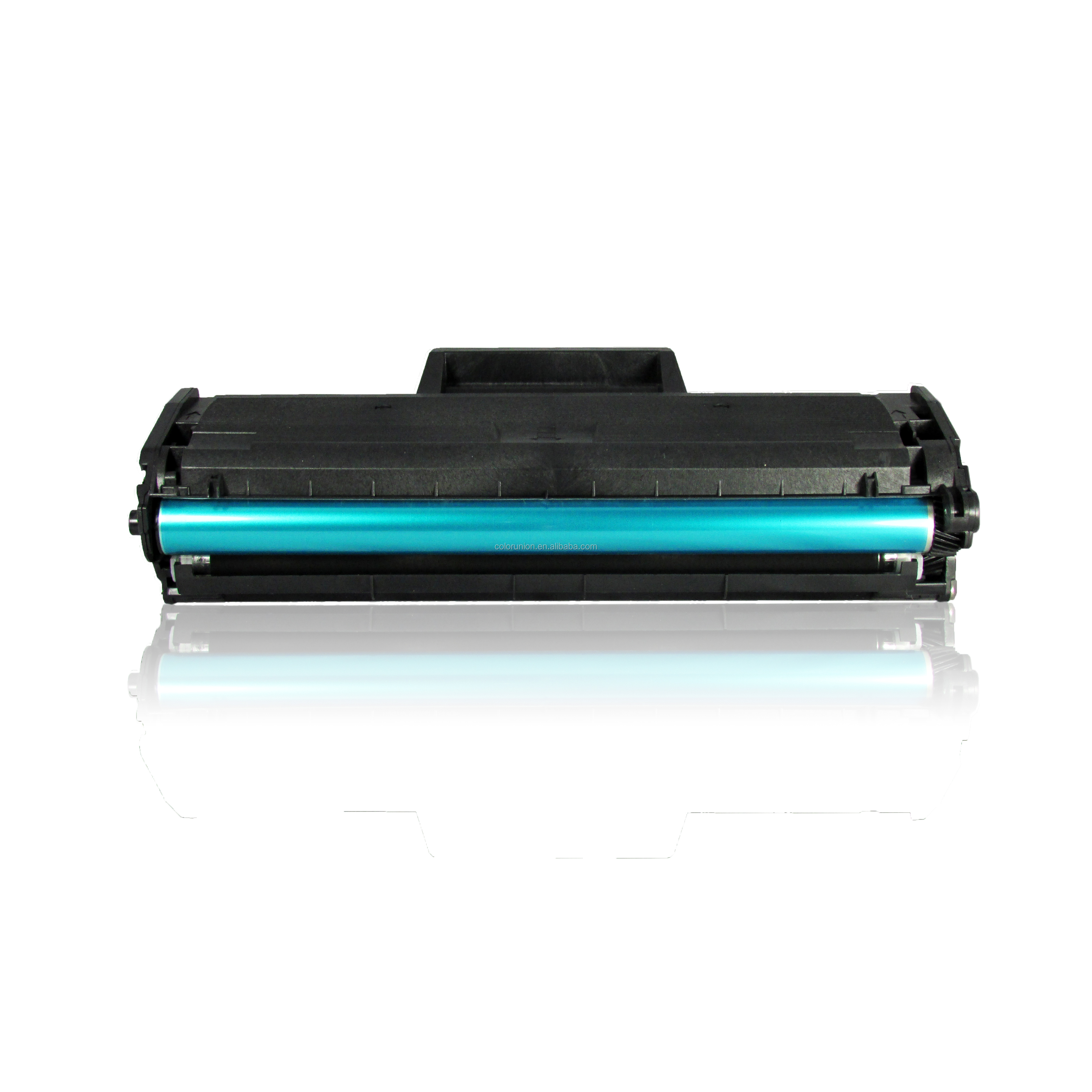 Printer toner cartridge d101s for Samsung ML2161/ML2156/ML2160W/ML2165W/ML2168W