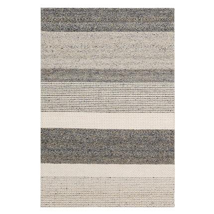 Gravidade Alta Qualidade do Projeto Simples de Lã Tapete para Sala de estar Tapete