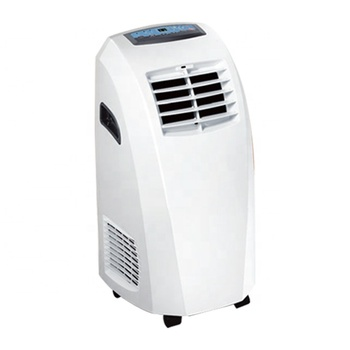 0.75 ton 9000btu Floor Standing Portable Mobile Air Conditioner Prices