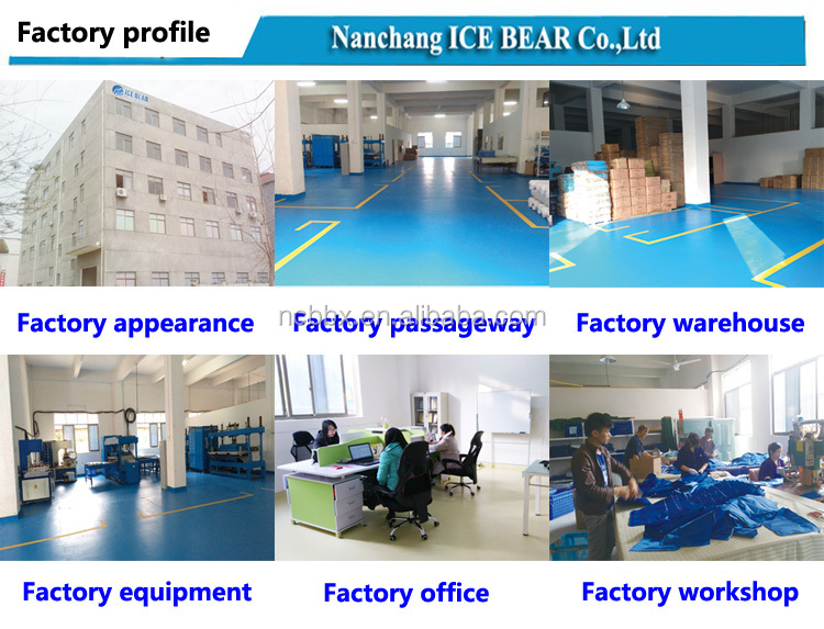 3.Factory profile