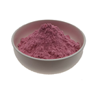Factory Supply Strawberry Extract'/Strawberry Flavor Powder/Organic Strawberry Powder Strawberry Extract