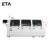 eta br120 Automatic smd rework station for led/smt production