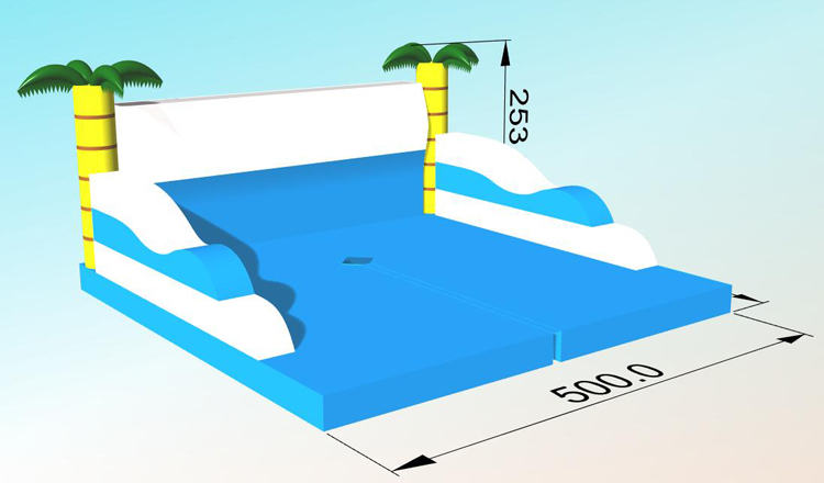 PVC inflatable surfing mat.jpg
