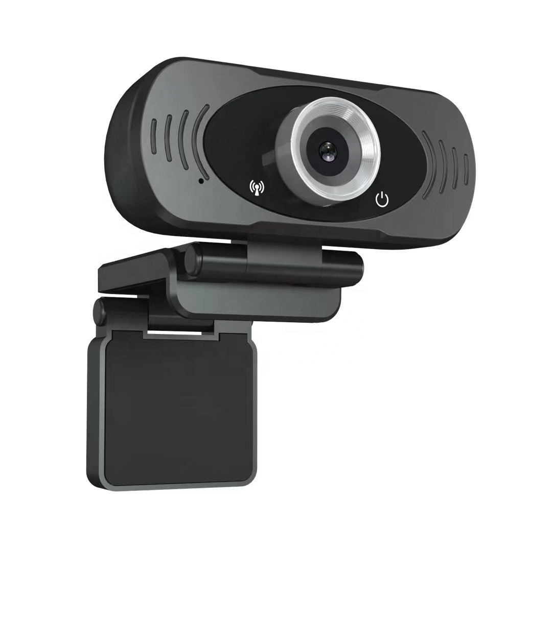 Conferencing Gaming Cameras For Computers Full Hd Webcam Computer Camera