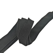 Katoen Stretch Elastische <span class=keywords><strong>Singels</strong></span> Band