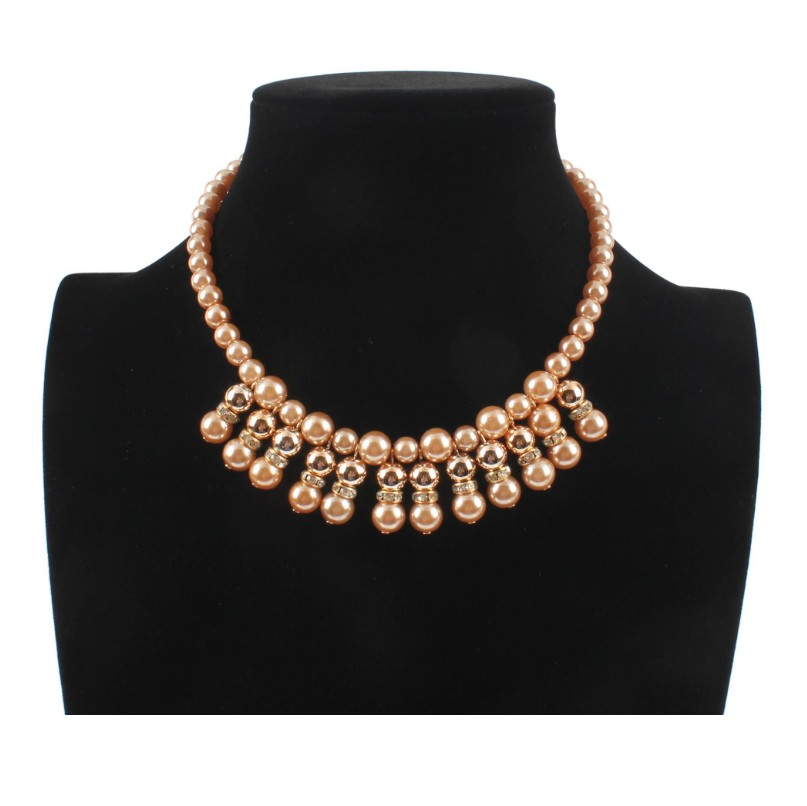 pearl collar necklace a1.JPG