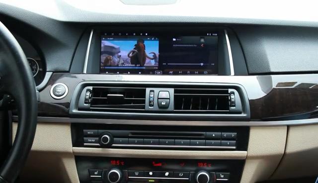 "MCX 10.25 ""e90 אנדרואיד ניווט מסך מגע לרכב רדיו dvd מולטימדיה נגן וידאו עבור bmw 3 סדרת E90 E91 e92 E93 2006-2011"