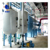 soya bean oil press extraction machine soybean oil refined production line equipment plant