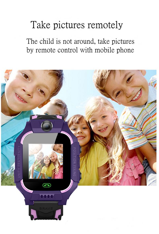 ホット販売アンドロイド隠しカメラ腕時計電話工場出荷時の価格