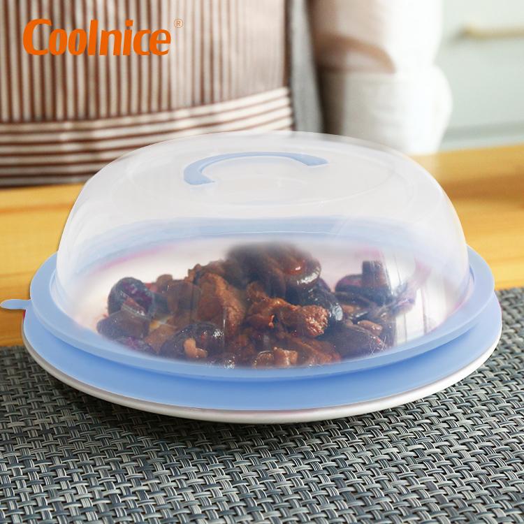Не содержит Бисфенол А мыть в посудомоечной машине безопасная упаковка пластиковые пакеты для продуктов микроволновая печь крышка