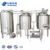 HG 50L Home Micro Beer Mash Tun Brew Kettle
