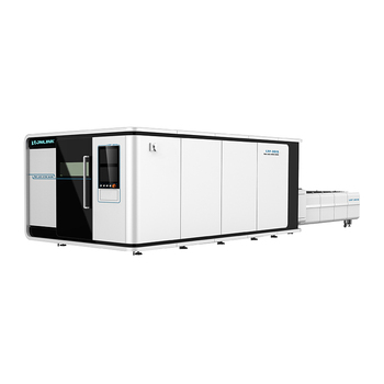 3000*1500mm 500w 1000w 1500w 2200w 3300w 4000w 6000w 8000w 12000w 25000w fiber laser cutting machine with protection cover