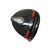 /product-detail/high-sale-taylormade-used-m6-10-5-usa-men-right-hand-graphite-golf-driver-62439504020.html