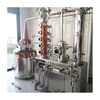 /product-detail/200l-red-copper-large-mufti-functional-distillery-home-distillation-equipment-for-sale-62341024854.html