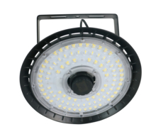 Ce rohs 5 лет гарантии files100w Шэньчжэнь led high bay light НЛО